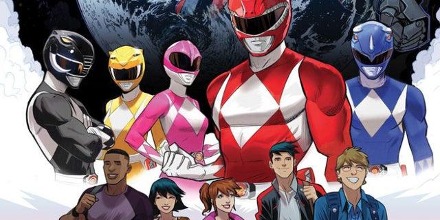 Go-Go-Power-Rangers-Header