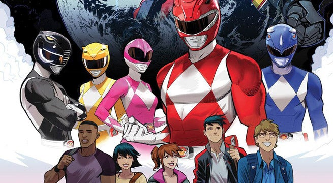 Go-Go-Power-Rangers-Header