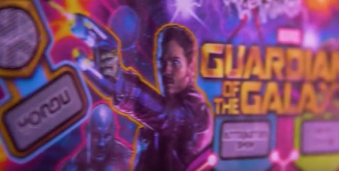 guardians-1045347.png