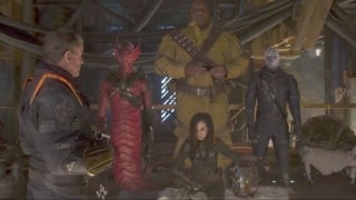 guardians-of-the-galaxy-ravagers-plans-james-gunn