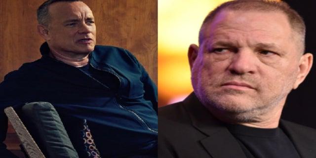 Hanks Weinstein