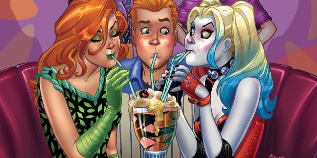 Harley-And-Ivy-Meet-Betty-Veronica-1