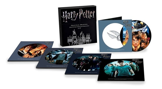 harry-potter-vinyl-boxed-set