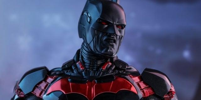 hot-toys-batman-futura-knight