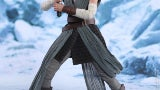 Hot Toys - SWTLJ - Rey (Jedi Training) collectible figure_PR1