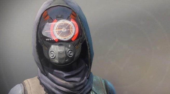 Destiny 2 Xur Location And Exotic Gear Oct 13 15
