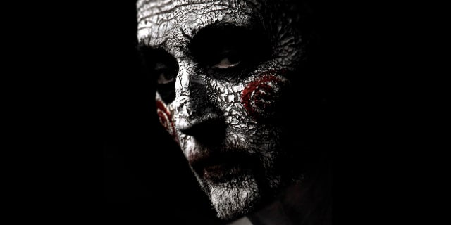 Jigsaw Reviews 2017