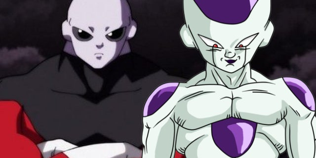 jiren dragon ball super