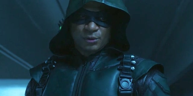 john-diggle-as-green-arrow