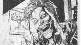 joker-doomsday-clock
