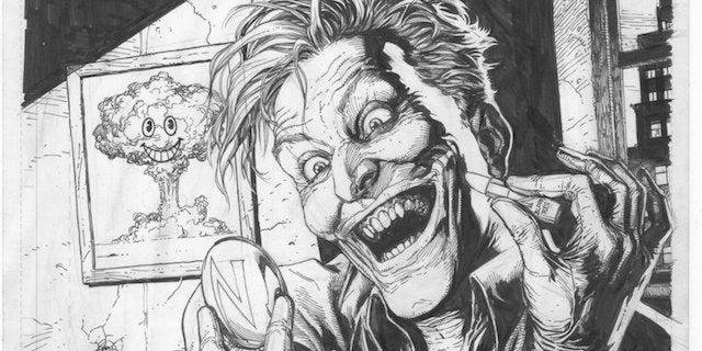 joker-doomsday-clock