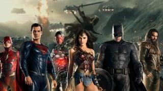 Justice-League-Amazons-Atlanteans