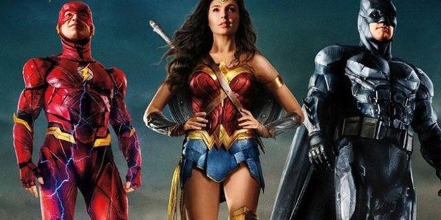 justice-league-danny-elfman-score-heros-theme