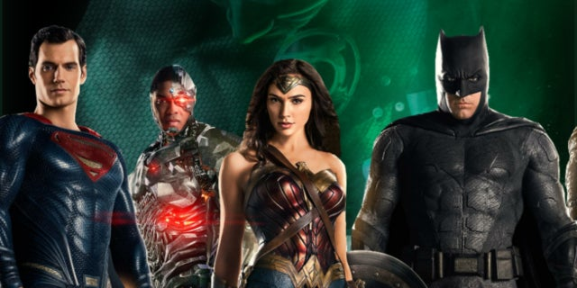 Justice-League-Green-Lantern-Bosslogic