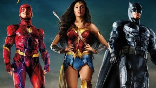 Justice-League-International-Banne-Header