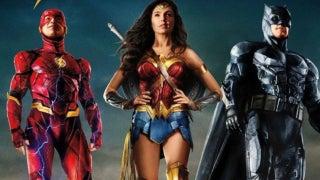 Justice-League-International-Banne-Header