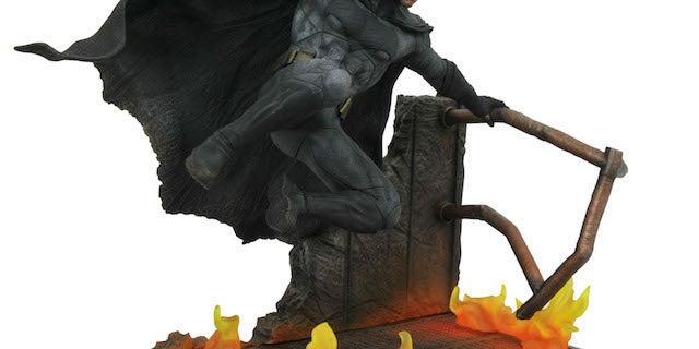 Justice-League-movie-PVC-Batman