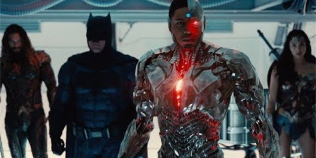 justice-league-new-trailer