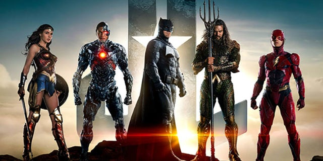 justice-league-new-tv-spot