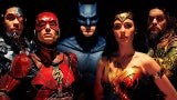 Justice League Runtime Whedon Snyder