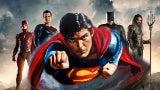 Justice League Soundtrack Friends Foes Superman Movie Theme Song