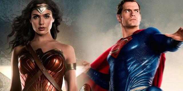 Justice-League-Superman-Wonder-Woman