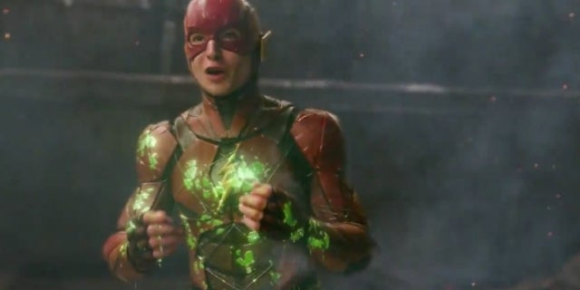 justice-league-the-flash-gross