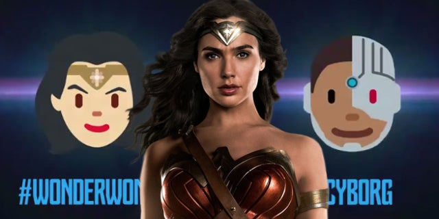 Justice-League-Twitter-Emoji