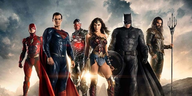 justice-league-zack-snyder-vision-not-in-sync-with-dc