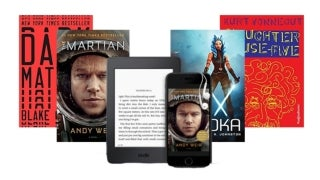 kindle-anniversary-sale