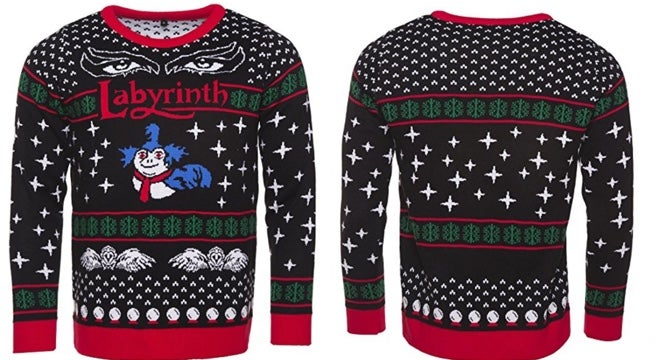 labyrinth-sweater-2