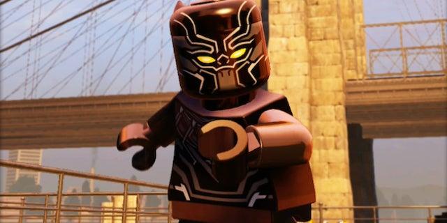 lego-black-panther