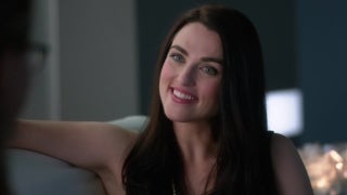 lena-luthor-supergirl