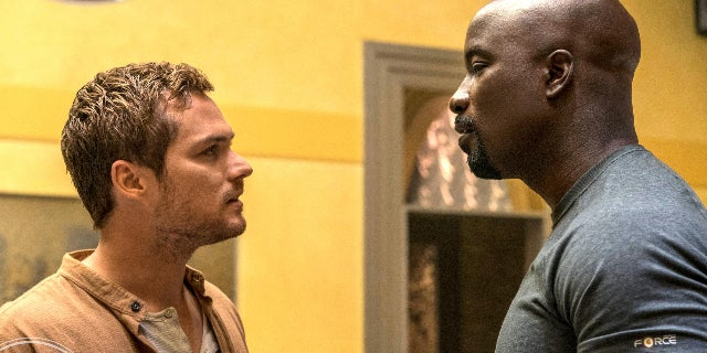 luke cage season 2 heroes for hire