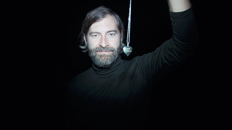 mark duplass creep 2