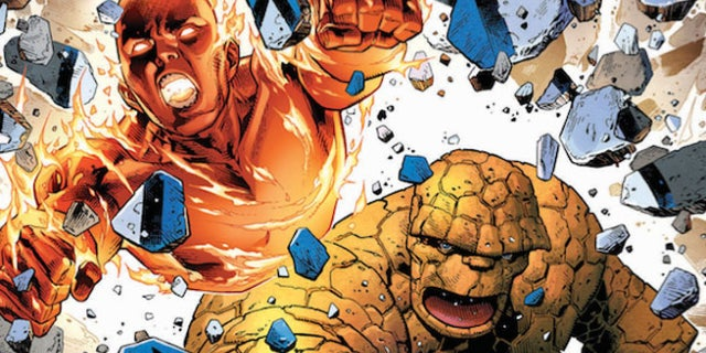 Marvel-Two-In-One-1-Fantastic-Four-Header