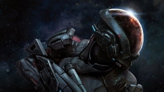 Mass-Effect-Andromeda-Cover-902x507