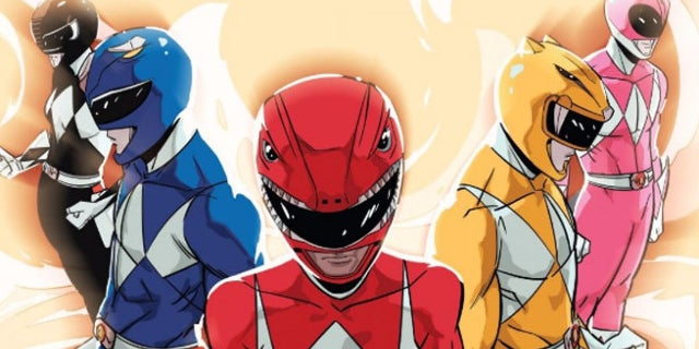 Mighty-Morphin-Power-Rangers-20-Spoilers-Header