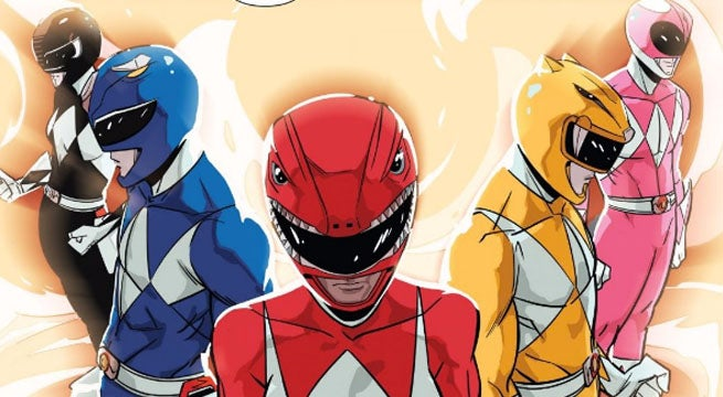 Mighty-Morphin-Power-Rangers-20-Spoilers-Header