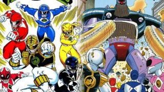 Mighty-Morphin-Power-Rangers-Comics-Remaster