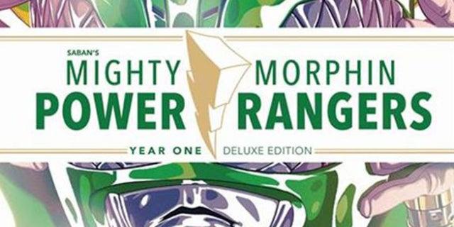 Mighty-Morphin-Power-Rangers-HC-Year-One