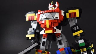 Mighty-Morphin-Power-Rangers-LEGO-Ideas-Megazord-Header