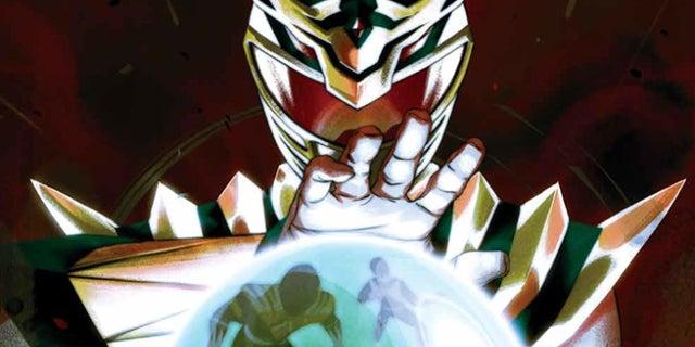 Mighty-Morphin-Power-Rangers-Vol-4-Header
