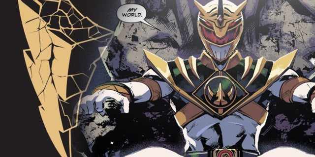 Mighty-Morphin-Power-Rangers-War-Event