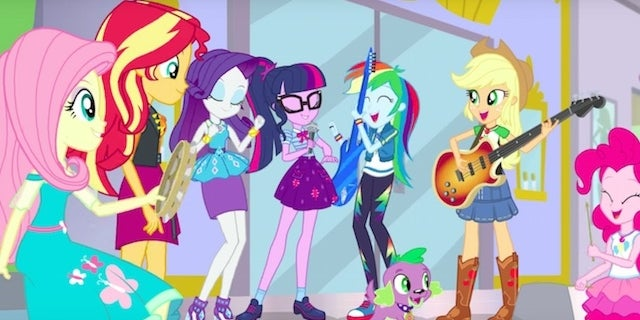 my-little-pony-equestria-girls-digital-series