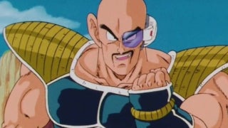 nappa-dragon-ball-z-218962-1280x0