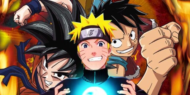 Naruto-Goku-Luffy