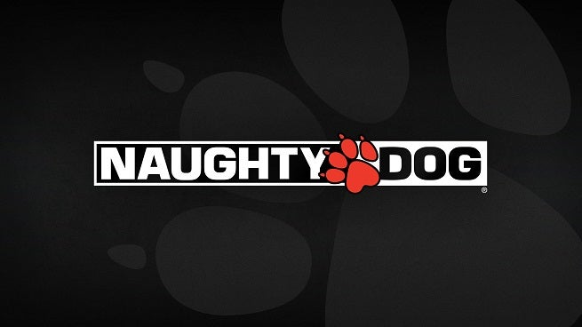 Ex Naughty Dog developer alleges sexual harrassment