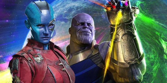 Nebula-Thanos-Infinity-War