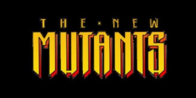 new-mutants-logo